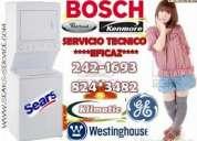 ∟∟general electric  servicio tecnico de lavadoras 2421693