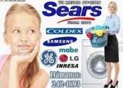 ◘○♠ general electric kenmore )) servicio tecnico de lavadoras 2421693