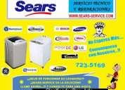 !!! solucion perfecta !! servicio tecnico de lavadoras samsung