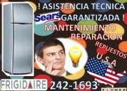¿llamenos y verifique nuestra efectividad ?242-1693 // refrigeradoras ((indurama --lg ??