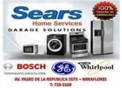↨↨↨ whirlpool 2421693  kenmore servicio tecnico de lavadoras
