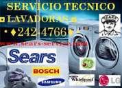 _¸.automatic-sears/*' daewoo- servicio tecnico de lavadoras 2421693