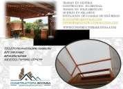 Especialistas en construccion en drywall,cielos rasos,techos acusticos,melamine rpc 949354882