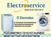 Servicio técnico  autorizado electrolux♣○♠988036287♠○♣2748107-lima a domicilio