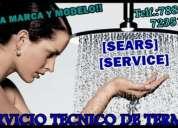 Technical service in lima,reparacion para su terma sakura   t.242-1693   447-2306