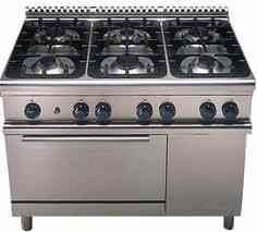 Bosch Cocinas | 109 7850 Servicio Tecnico Cocinas Bosch Lima 988827690 Callao