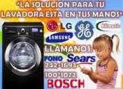 Home services_;!!! servicio tecnico de lavadoras general electric