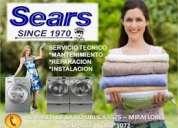 !! control de calidad !! servicio tecnico de lavadoras mabe * lg