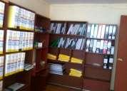 Ecbs brinda el mejor servicio de contabilidad