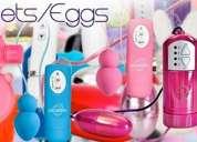 Sex shop lima peru las mejores tiendas en juguetes sexuales tlf..2557580...01-5400224
