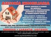 Asesoria legal abogado