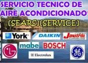!! home depot!! servicio tecnico de aire acondicionado toshiba
