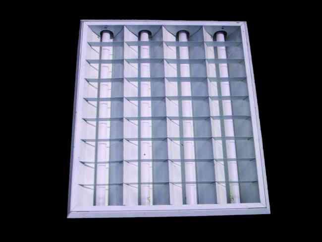 rejilla aluminizadas y blancas por mayor  955548105- mayoristas