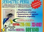 Klimatic soporte tÉcnico 7378107 soluciones de averias