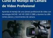 ComunicaciÓn y marketing, filmaciones alta definicion hd
