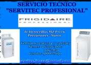 Reparacion de cocinas bosch lima --2565734