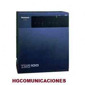SERVICIO TECNICO DE CENTRALES TELEFONICAS- 4063366