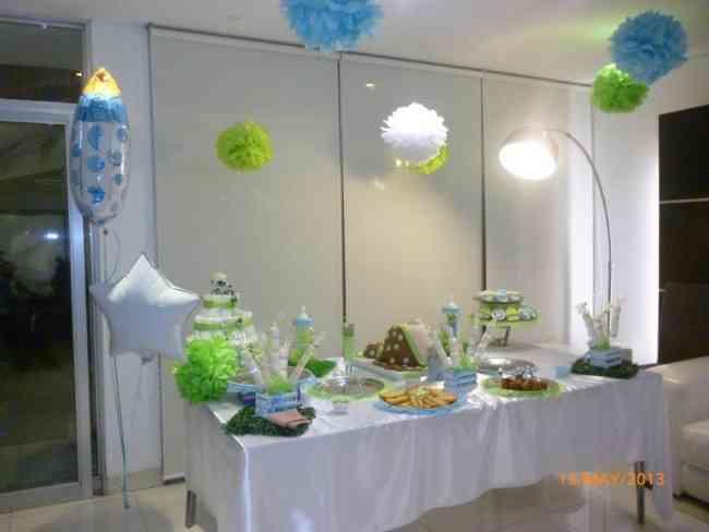 Decoracion fiestas infantiles baby shower y toda ocacion for Decoracion eventos infantiles