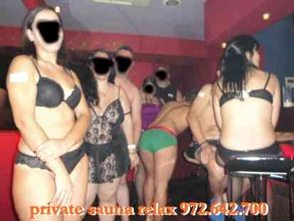 swingers club peru escorts
