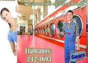 [[ alfano - sears ]] - servicio tecnico de lavadoras *whirlpool*