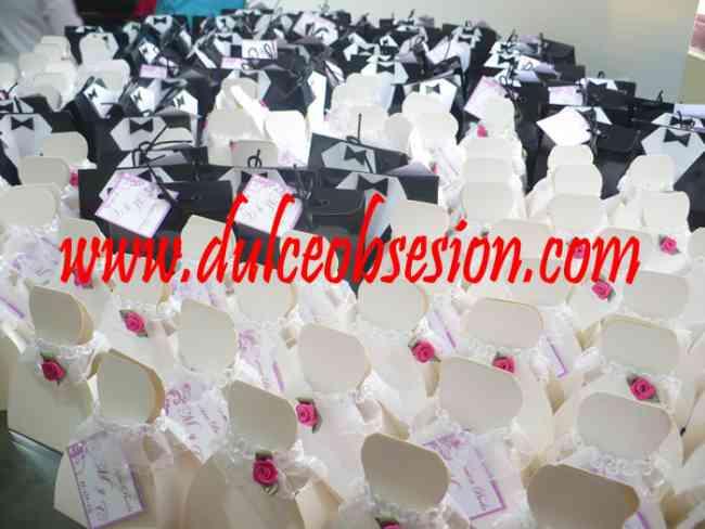 Recuerdos para boda souvenirs para boda recuerdos para matrimonio ...