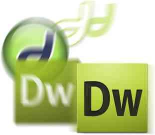 CLASES PARTICULARES DE DISEÑO DE PAGINAS WEB Y COMPUTACION OFFICE 2010 FACIL Y DINAMICO