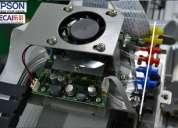 Epson dx5 maquina de gigantografia locor easyjet 18s1 alta resolucion