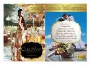 Corimar buffet & catering