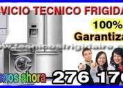 •·.·') frigidaire peru (`·.·•109*1335 >servicio tecnico profesional [[linea blanca]]