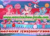 Show infantiles en la molina lima america show tel 6674037 cel 991764117 chicotecas luces sonido