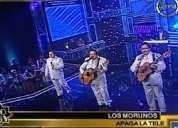Musica criolla boleros y variada 995742823
