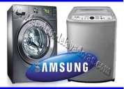 Lima ( samsung lima) 7992752 reparacion de lavadoras y secadoras ( mantenimientos )