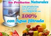 Jugueria de la fruta madre – los mejores jugos a buen precio -  sjl