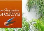 DecoraciÓn de jardines - inspiraciÓn creativa – pinturas ventas - lima