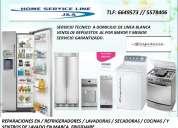 Servicio tecnico lavadoras frigidaire  6649573 lima ♫♥