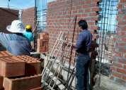 Maestro constructor 988137697