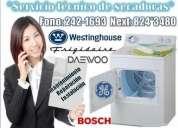 @su secadora ((kenmore-)) 447-2306/ servicio tecnico de secadoras ((kenmore