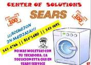 @((g.electric)447-2306 / servicio tecnico de secadoras (g.electric ))
