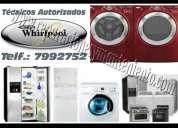 •·.· profesionales 2761763 reparacion de lavadoras -secadoras whirlpool -kenmore·.·•
