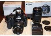 En venta canon eos 5d mark ii