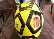 Vendo pelota profesionales