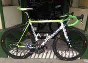 2013 cannondale super six evo carbon