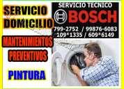 •·.·soporte tecnico bosch 7992752 reparacion de secadoras ·.·•