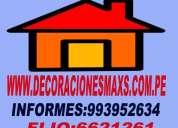 Perfecto acaboscortinas decorativas para niños, sala, dormitorioscenefas, persianas, sto