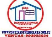 Importadas de buena calidad, persianas para oficina o casa, cortinas, 6626261, tapizones
