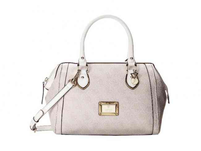 1dbfec112 Outlet Carteras Guess Lima | Stanford Center for Opportunity Policy ...