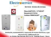 `[¤÷•electroservice•)—%%servicio tecnico de termas a gas y electricas@sakura