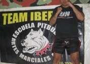 Moreno deportista busca mujer  madura mayor de 35  años