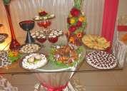 Toldos – buffets - eventos dieguito  - lima