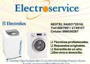lavadoras@2748107@ electrolux servicio técnico☼ en reparación lim@////////621*2516